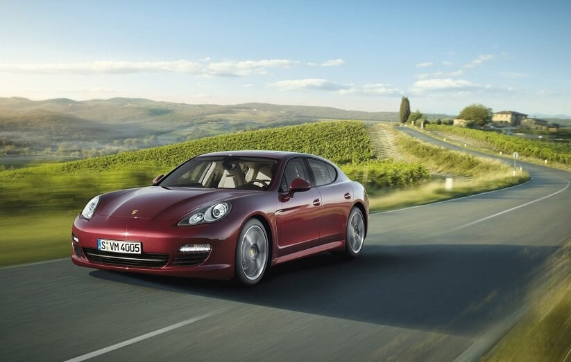 Veja onde e como alugar um carro bom e barato na Itália