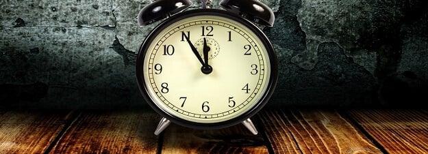 Diferença de horas do fuso horário de Roma com o Brasil
