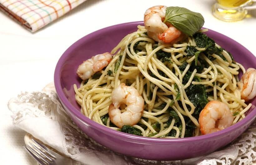 Jantar especial numa casa florentina