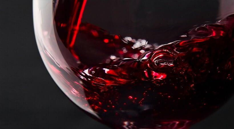 Vinho produzido Azienda Agricola Le Gode em Montalcino